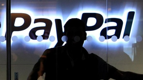 Paypal is one of several mobile payment platforms. The app was mainly available on Android and iOS, but has now been upgraded  and is now compatible with all major mobile platforms, including BlackBerry, Windows Phone and Fire OS. (PIX: Courtesy)