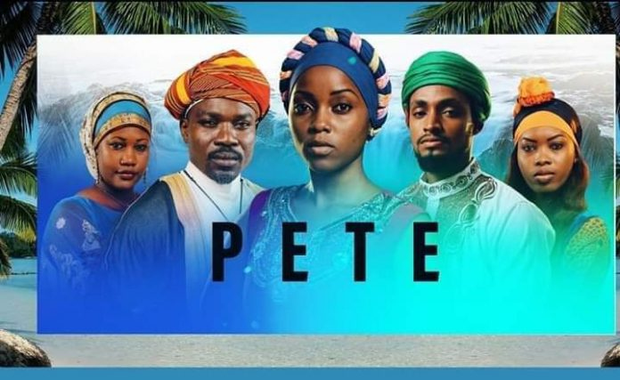 Maisha Magic East launches PETE, a one-of-a-kind Swahili